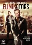 eliminators-poster