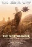northlander-poster