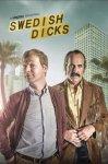 swedish-dicks-poster
