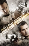 the-hollow-point-poster