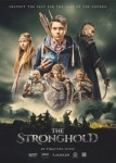 the-stronghold-poster2
