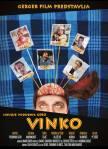 vinko-poster
