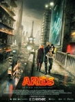 ares-poster