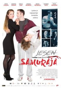 jesen-samuraja-poster