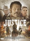 justice-movie-poster