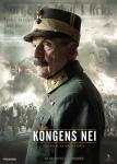 kongens-nei-poster2