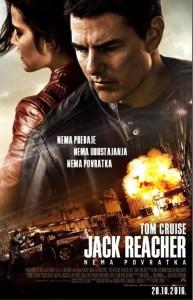 reacher-poster