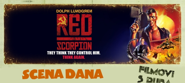 scena-dana_red-scorpion