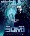 sum1-poster