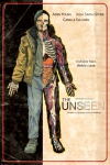 the-unseen-poster2