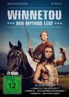 Winnetou_TVDreiteiler_DVD_C_10.indd