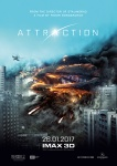 attraction-poster3