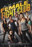 female-fight-club-poster1