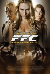 female-fight-club-poster2b