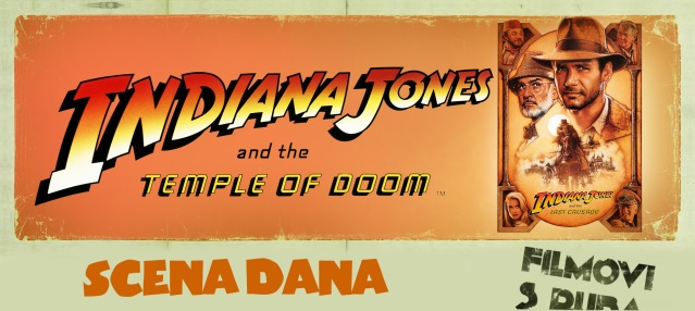 scena-dana_indiana-jones-3