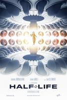 atomica-poster2