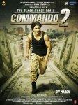 commando-2-poster