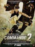 commando-2-poster1