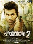 commando-2-poster3