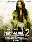 commando-2-poster4