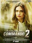 commando-2-poster5