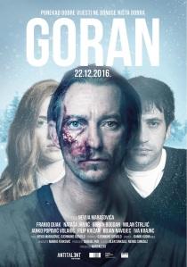 goran-poster