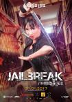 jailbreak-poster6