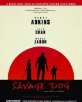 savage-dog-poster2