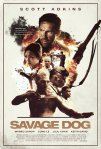 savage-dog-poster2