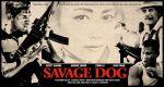 savage-dog-poster3