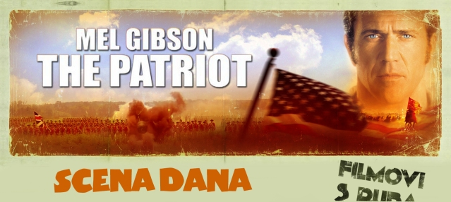 scena-dana_the-patriot