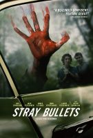 stray-bullets-poster