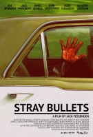 stray-bullets-poster2