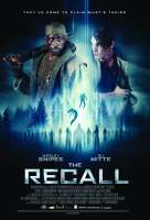 the-recall_international-poster