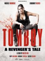 tomyboy-poster