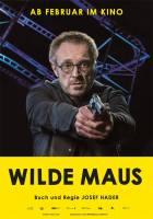 wilde-maus-poster