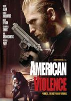 american-violence-poster