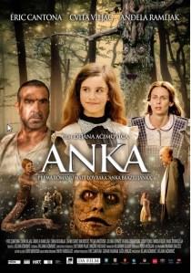 anka-poster