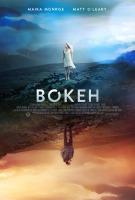 bokeh-poster