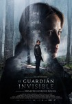 el-guardian-invisible-poster