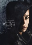 el-guardian-invisible-poster2