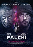 falchi-poster