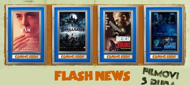 flash-news-19