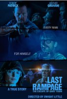 last-rampage-poster