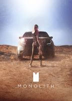 monolith-poster