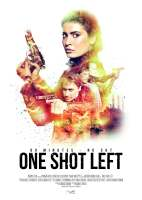 one-shot-left-poster