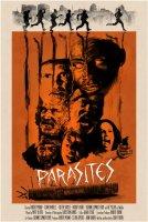 parasites-poster
