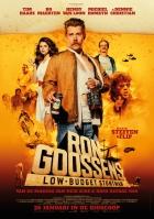 ron-goossens-poster