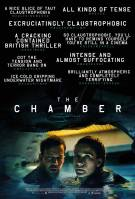 the-camber-poster2