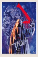 the-void-poster2